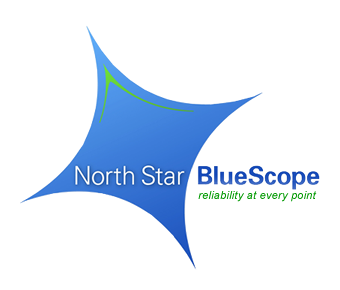 Sponsor_North_Star