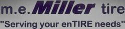 Sponsors_ME Miller Tire