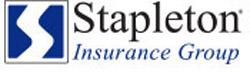 Sponsors_Stapleton