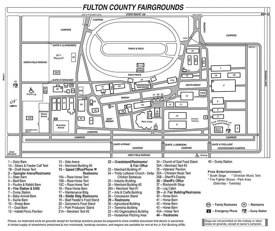 map_fair_2013