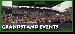 quicklink_grandstand