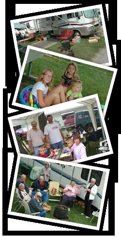 sidebar_camping