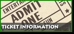 quicklink_ticket_info