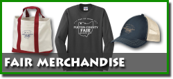 quicklink_merchandise1