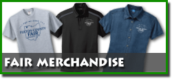 quicklink_merchandise2