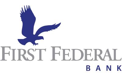 logo_firstfed