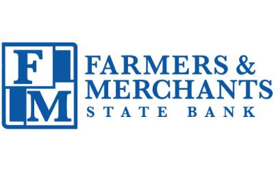 logo_f&m