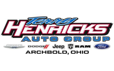 logo_henricks