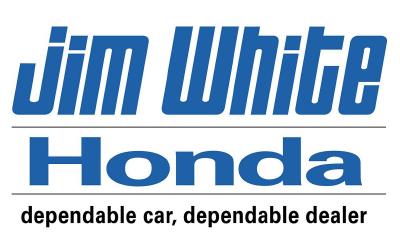 logo_jimwhite