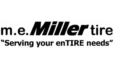 logo_millertire