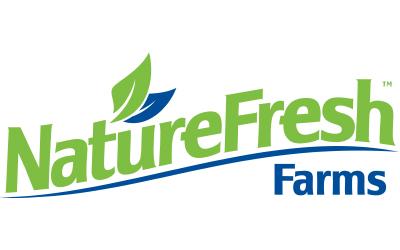 logo_naturefresh