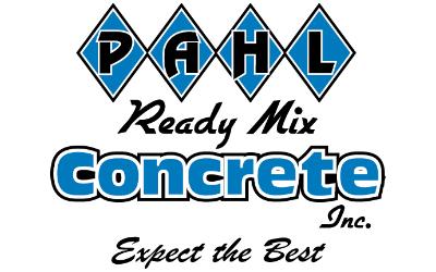 logo_pahl