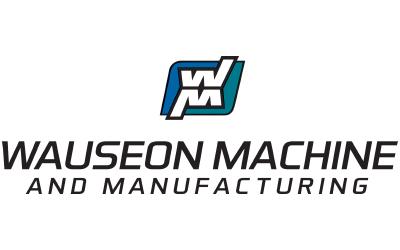 logo_wauseonmachine