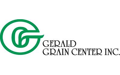 logo_geraldgrain2