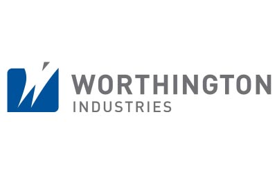 logo_worthington2