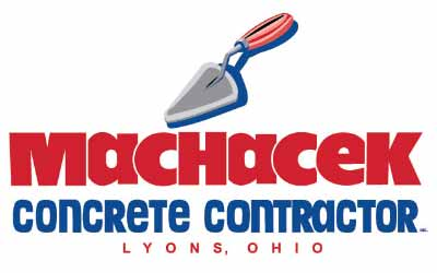 logo_machacek