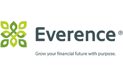 logo_everence