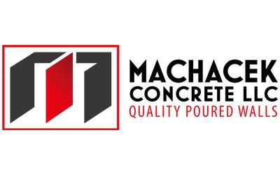 logo_machacek2
