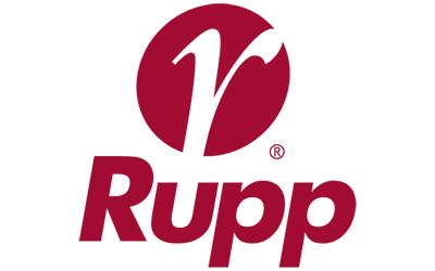 logo_ruppseed