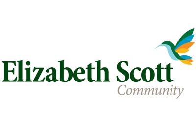 logo_elizabethscott