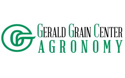 logo_geraldgrain-agronomy