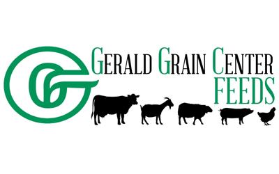 logo_geraldgrainfeeds
