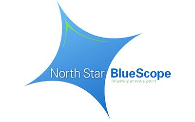 logo_northstar